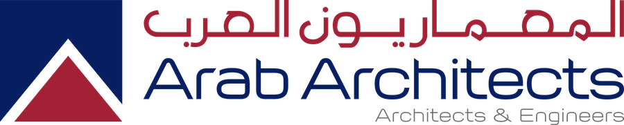 Arab Architects